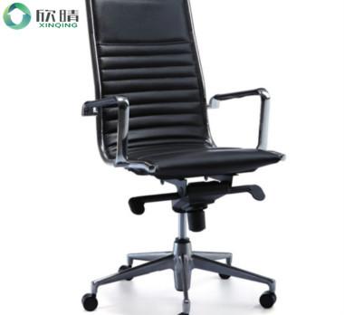 主管椅-15