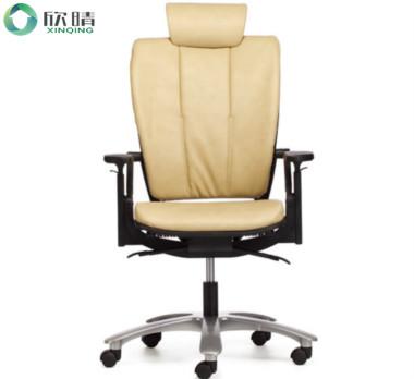 主管椅-16