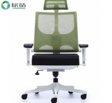 主管椅-17