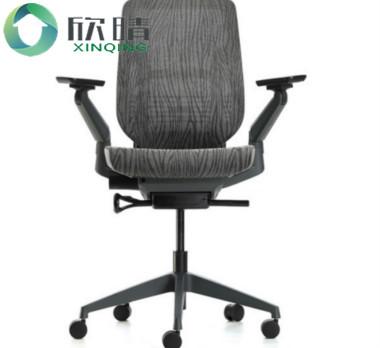 主管椅-18