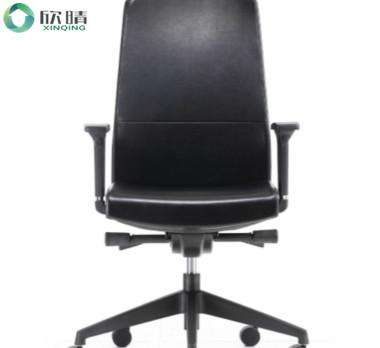 主管椅-19