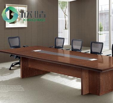 实木会议桌-09