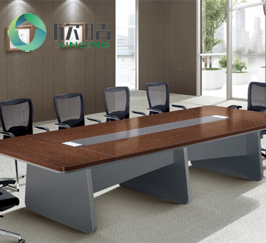 实木会议桌-10