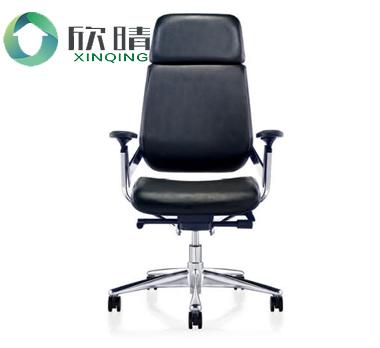 主管椅-20
