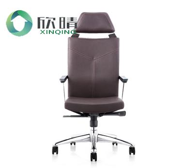 主管椅-21