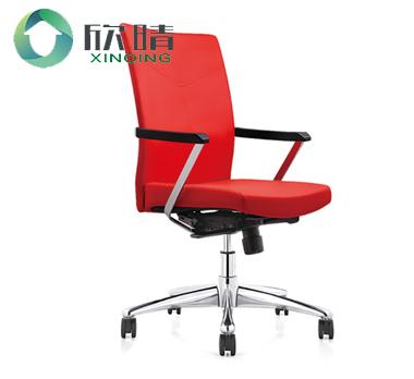 职员椅-14
