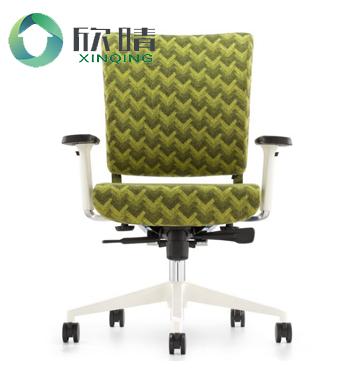 职员椅-15