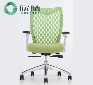 职员椅-16