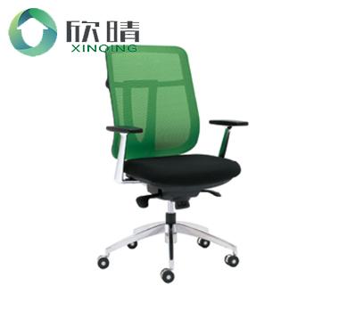 职员椅-18