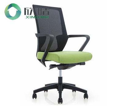 职员椅-20