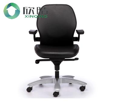 职员椅-21