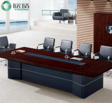 实木会议桌-13