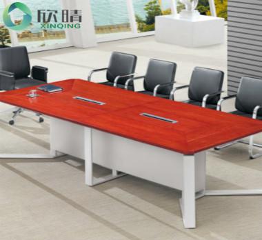 实木会议桌-14
