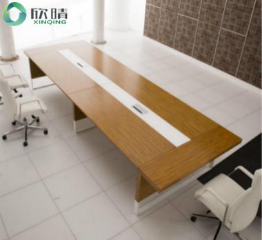 实木会议桌-16