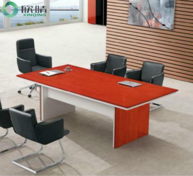 实木会议桌-17