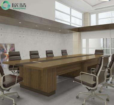 实木会议桌-18
