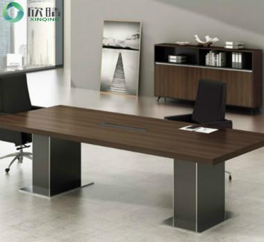 实木会议桌-19