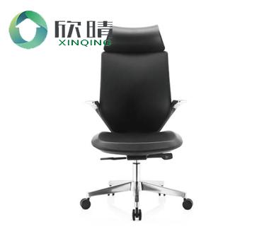 老板椅-16