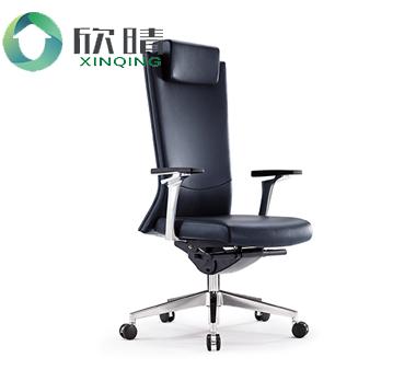 老板椅-17