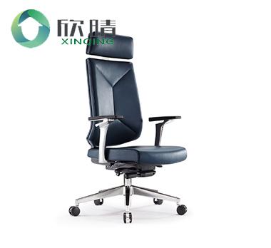 老板椅-18