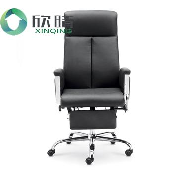 老板椅-19