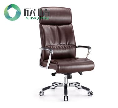 老板椅-20