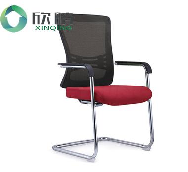 会议椅-14
