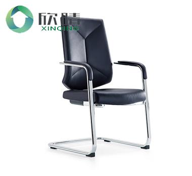 会议椅-17