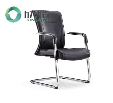 会议椅-18