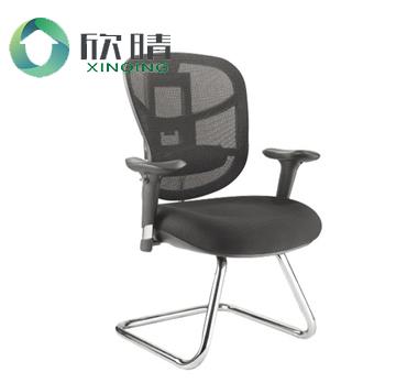 会议椅-19