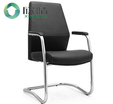 会议椅-20