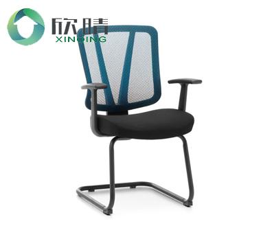 会议椅-21