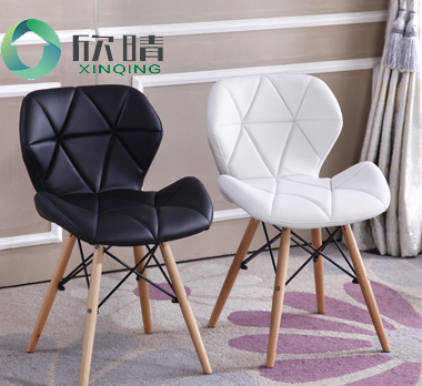休闲椅-16