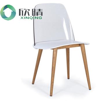 休闲椅-21