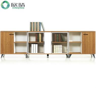 板式文件柜WJG-01
