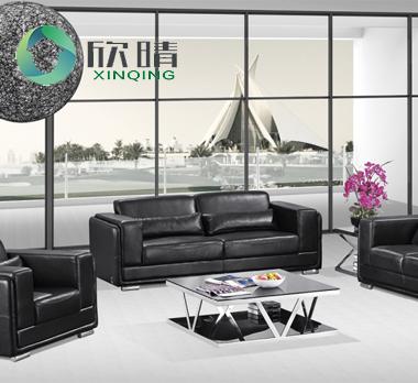 办公沙发SF-21