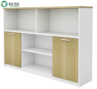 板式文件柜WJG-19