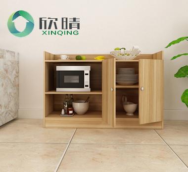 茶水柜-08