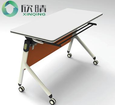 培训桌-01