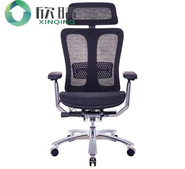 主管椅-03