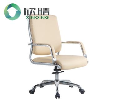 职员椅-06