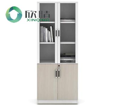 板式文件柜WJG-23