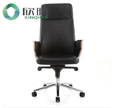 老板椅-25