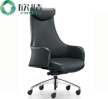老板椅-26