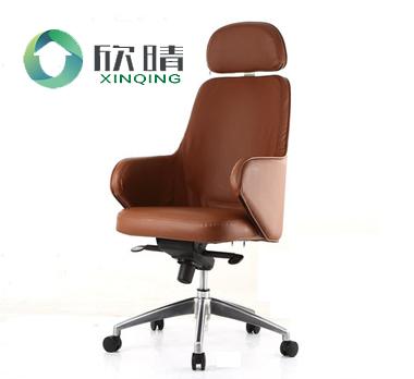 老板椅-23