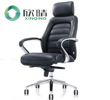 老板椅-22