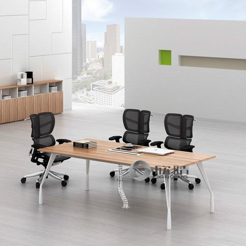 板式会议桌HY-05