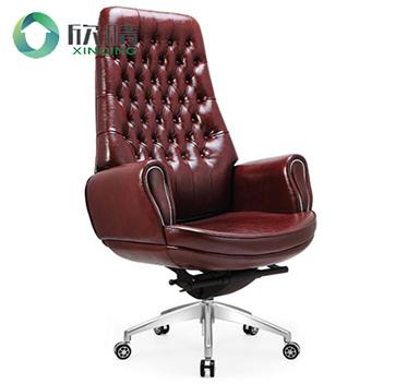 老板椅-24