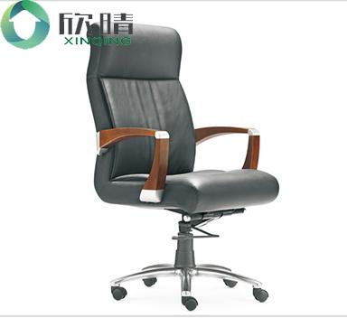 老板椅-27