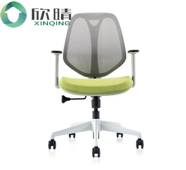 职员椅-22